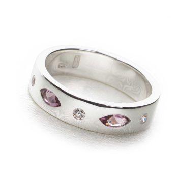 Bindi Ring