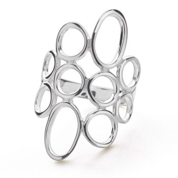 Sweetie Ring