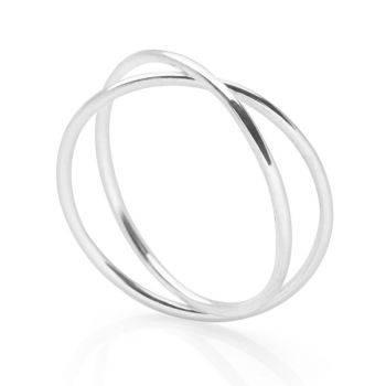 Dream Entity Ring
