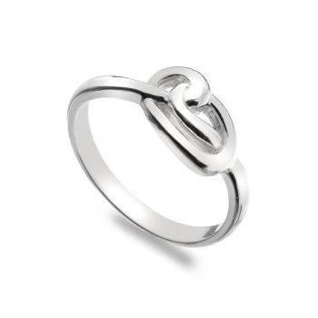 Delilah Ring