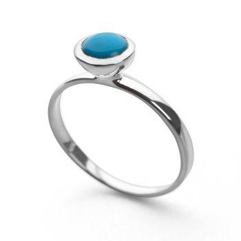 Sargasso Ring