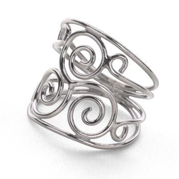Essence Ring