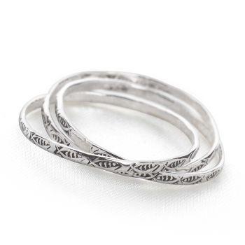 Sangha Ring