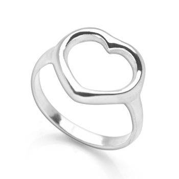 Ardour Ring