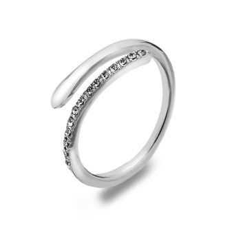 Clandestine Ring