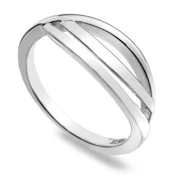 Shanghai Ring
