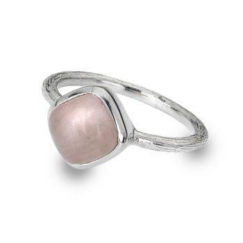 Ballet Ring