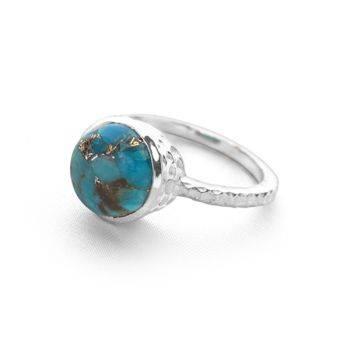 Neptuna Ring