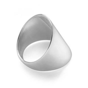 Reflect Ring