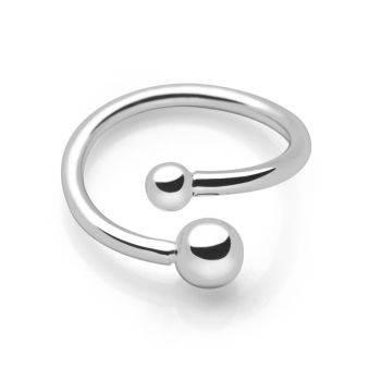 Heart & Soul Ring