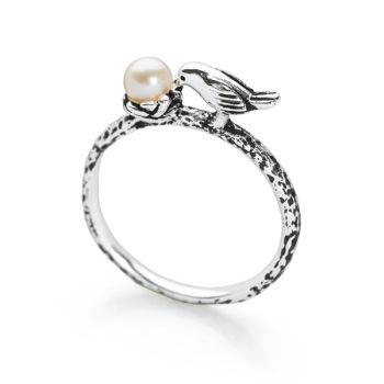 Birdnest Ring