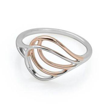 Unity Ring