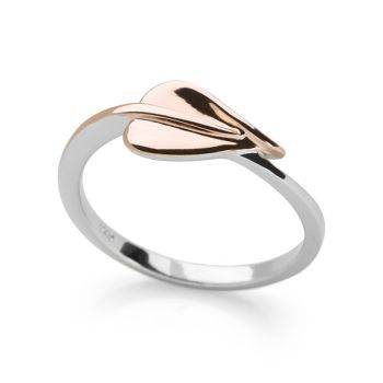 Triffid Ring