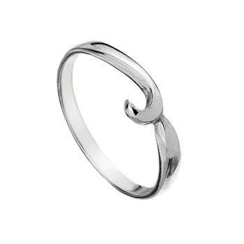 Perennial Ring