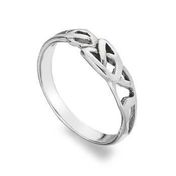 Heilyn Ring
