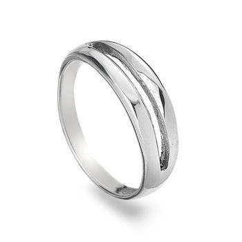 Elise Ring