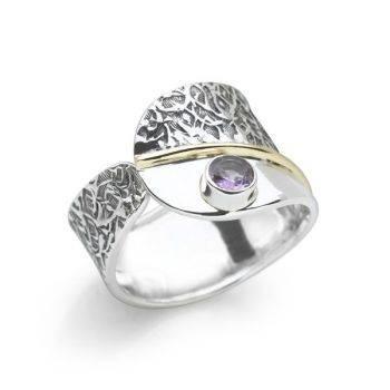 Tressina Ring