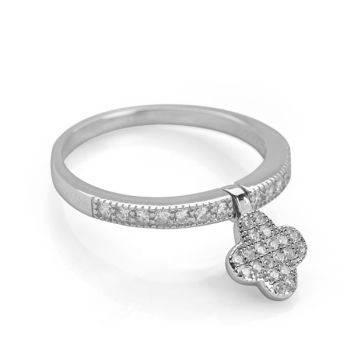Quattro Ring