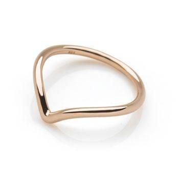 Estée Ring