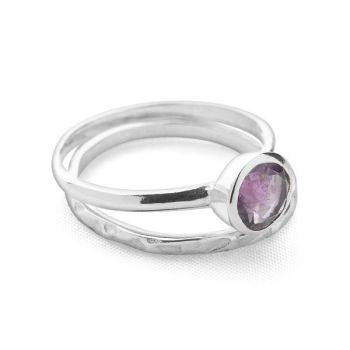 Daydream Ring (Set of 2)