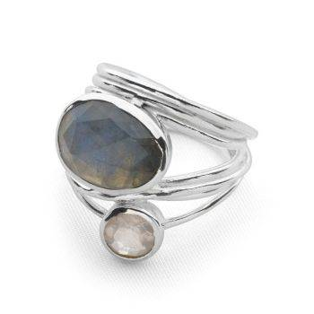 Horizons Ring