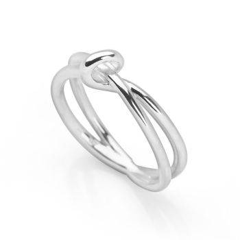 Affinity Charm Ring