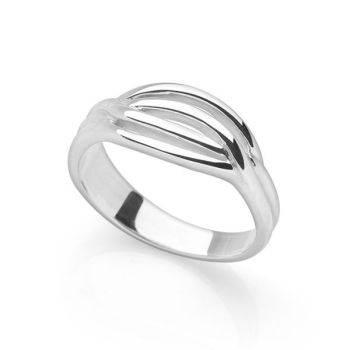 Singapore Ring
