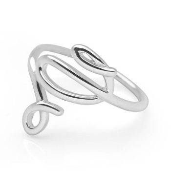 Ophidia Ring