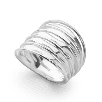 White Water Ring