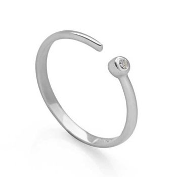 Interval Ring