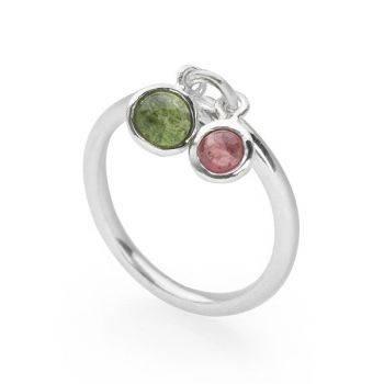 Omala Ring
