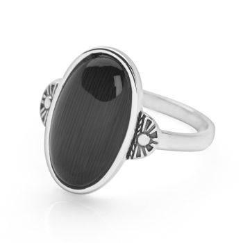 Tempest Ring
