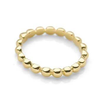 Hera Stack Ring
