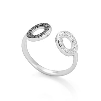 Rendezvous Ring