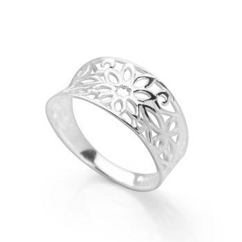 Graceling Ring
