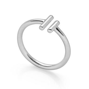 Duo Ring