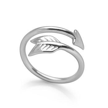 Cupido Ring