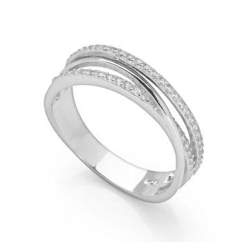 Millie Ring