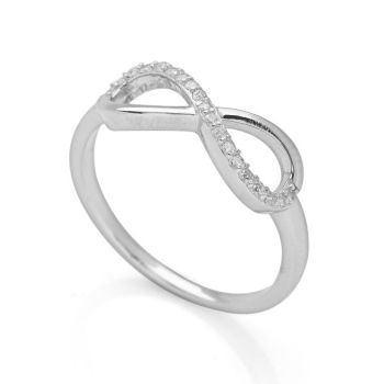 Love Everlasting Ring