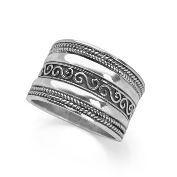 Seraphine Ring
