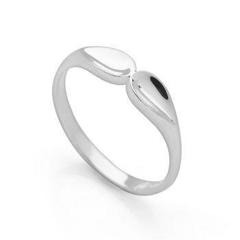 Petala Ring