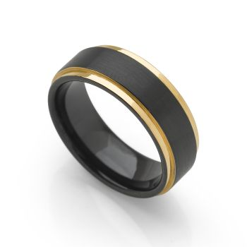 Million Ring