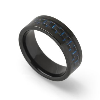 Monaco Ring