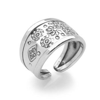 Garden Festival Ring