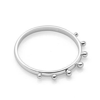 Bibi Ring