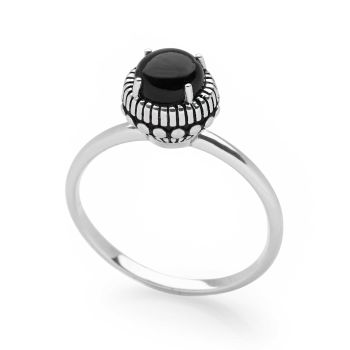 Abyss Ring