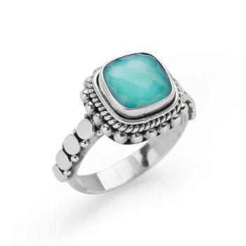 Sumatra Sky Ring