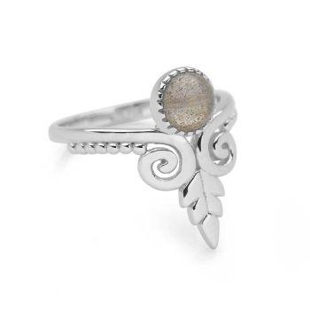 Woodland Sprite Ring
