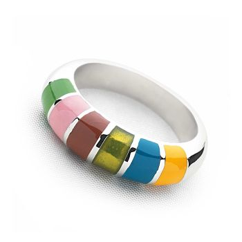 Monet Roule Ring