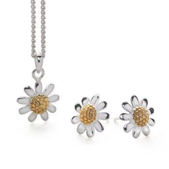 Marguerite Set (P2015 & E3398)